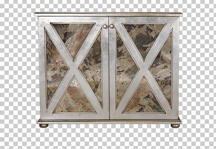 Window Wood Stain Buffets & Sideboards Rectangle PNG, Clipart, Angle, Antique, Buffets Sideboards, Cabinetry, Candelabra Free PNG Download