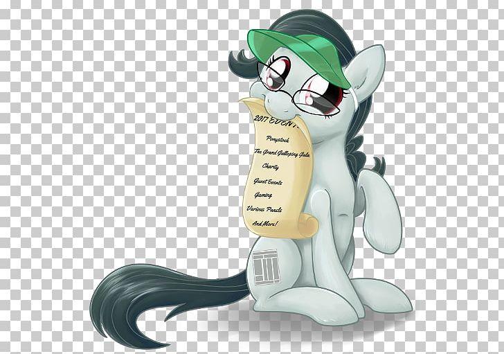 Cat Figurine Mammal Character PNG, Clipart, Animals, Animated Cartoon, Carnivoran, Cartoon, Cat Free PNG Download