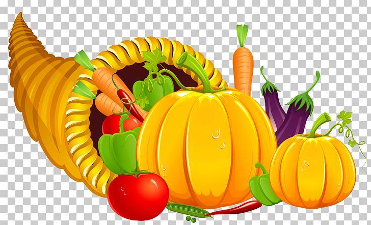 Cornucopia Thanksgiving PNG, Clipart, Autumn, Calabaza, Clipart, Clip Art, Cornucopia Free PNG Download