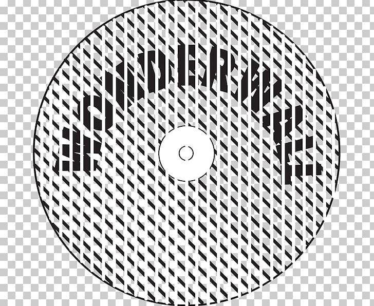 Product Design Pattern Font Point PNG, Clipart, Area, Black, Black And White, Circle, Line Free PNG Download