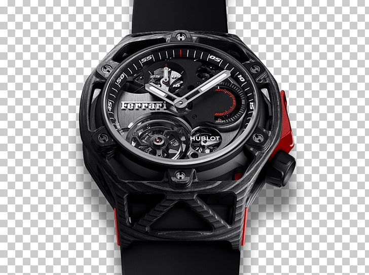 Watchmaker Baselworld Hublot Tourbillon PNG, Clipart, Accessories, Baselworld, Brand, Chronograph, Clock Free PNG Download
