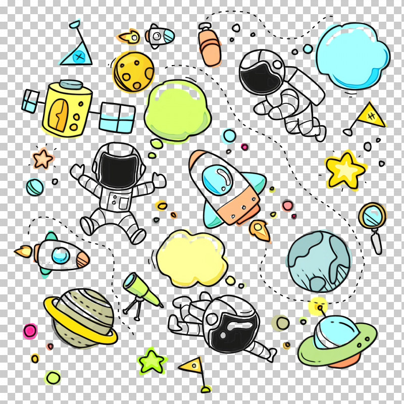 Wheat PNG, Clipart, Cartoon, Cheese, Dough, Flour, Paint Free PNG Download