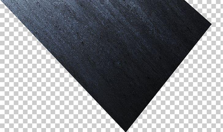 Wood /m/083vt Angle Black M PNG, Clipart, Angle, Black, Black M, Flooring, M083vt Free PNG Download