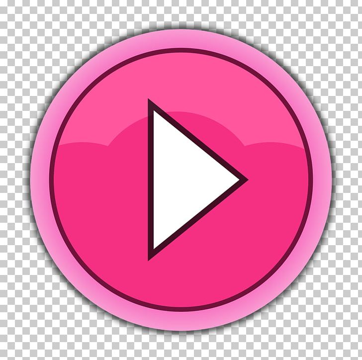Android Application Package Computer Icons Video PNG