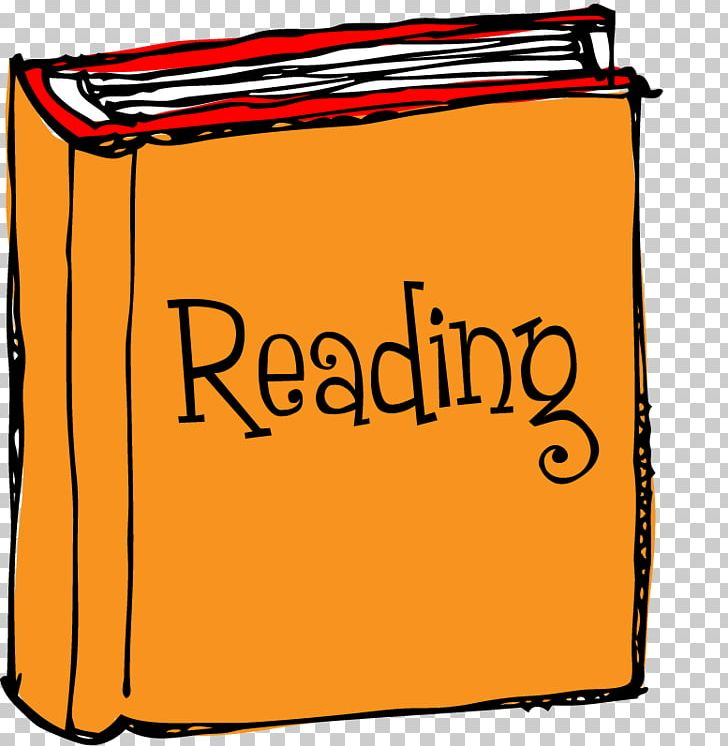 Reading Comprehension Book School PNG, Clipart, Area, Book, Book Review, Brand, Class Free PNG Download