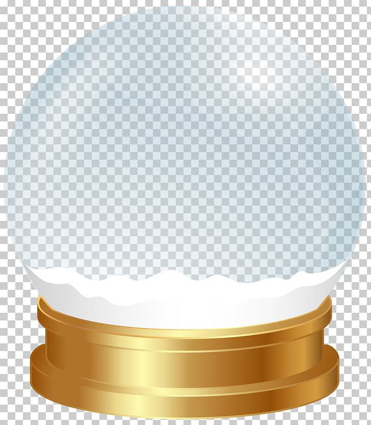 Snow Globe PNG, Clipart, Christmas, Christmas Clipart, Christmas Decoration, Christmas Ornament, Christmas Snowglobe Free PNG Download