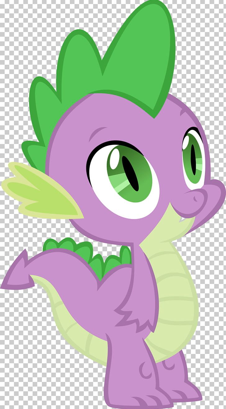 Spike Rarity Twilight Sparkle Pony PNG, Clipart, Canterlot, Cartoon, Dragon, Equestria, Fantasy Free PNG Download