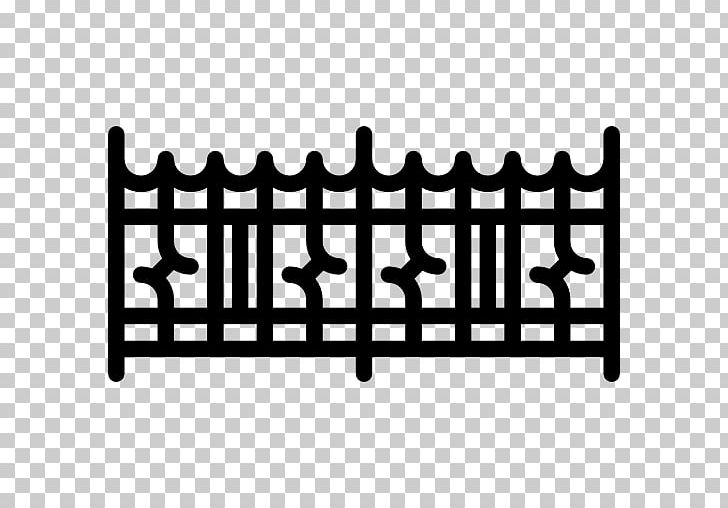 Gate Building Computer Icons Fence Door PNG, Clipart, Angle, Architectural Engineering, Black And White, Brand, Building Free PNG Download
