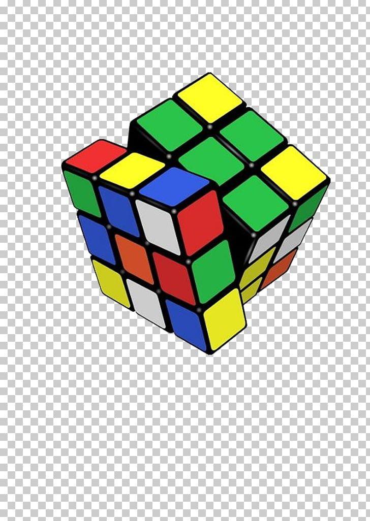 Rubiks Cube Rubiks Magic Puzzle Cube Png Clipart Art Cube Images, Photos, Reviews