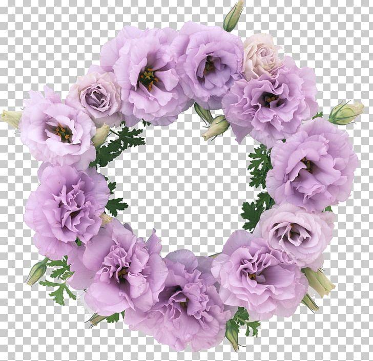 Floral Design Flower Bouquet Photography PNG, Clipart, Artificial Flower, Carnation, Cut Flowers, Dentist, Floral Design Free PNG Download