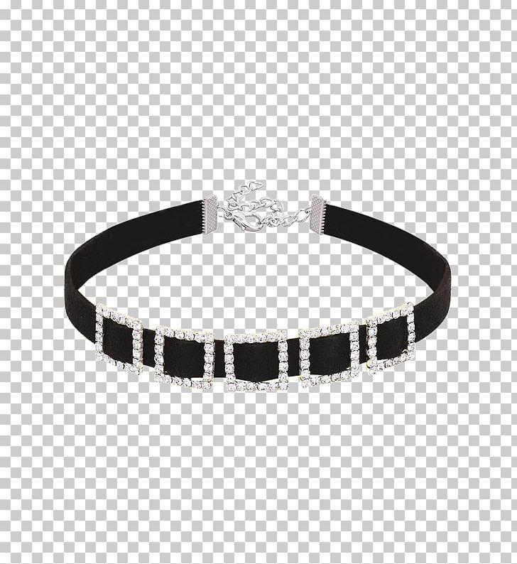Necklace Bracelet Jewellery Clothing Accessories Fashion PNG, Clipart, Belt, Belt Buckle, Bracelet, Buckle, Chain Free PNG Download