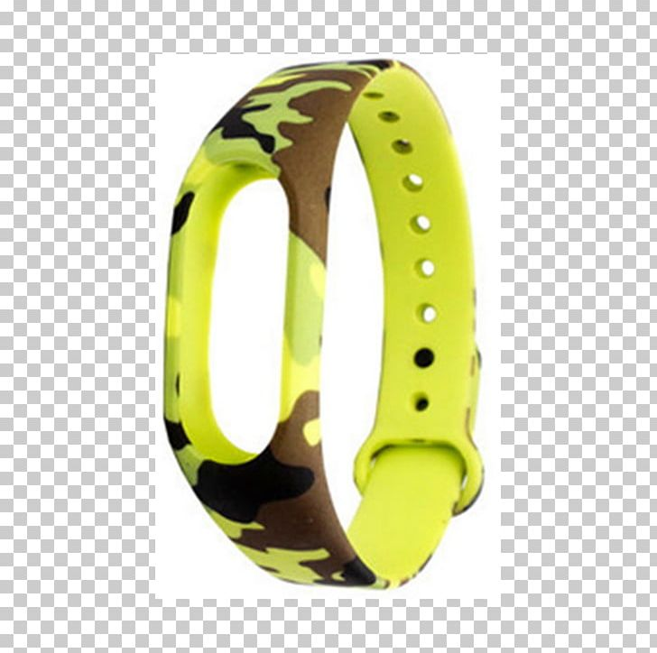 Xiaomi Mi Band 2 Smartwatch OLED PNG, Clipart, Activity Tracker, Band 2, Bluetooth, Bluetooth Low Energy, Bracelet Free PNG Download