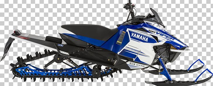 Yamaha Motor Company Yamaha SRX Motorcycle Yamaha Corporation Snowmobile PNG, Clipart, Allterrain Vehicle, Arctic, Arctic Cat, Automotive Exterior, Bearcat Free PNG Download