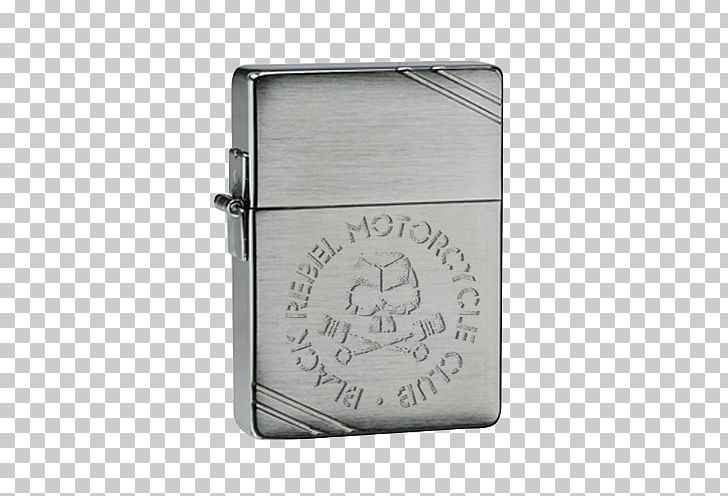 Zippo Lighter Replica Vintage Clothing Chrome Plating PNG, Clipart