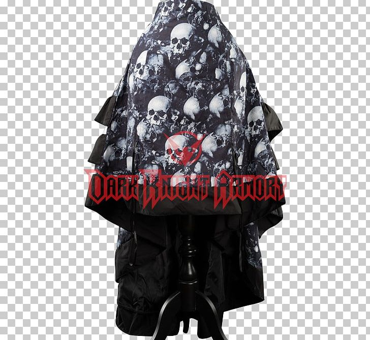 Outerwear PNG, Clipart, Miscellaneous, Others, Outerwear Free PNG Download