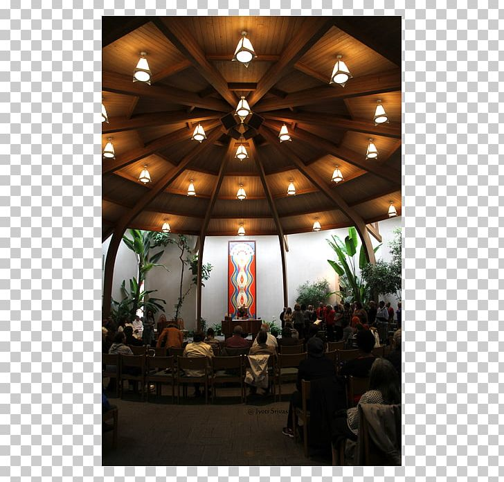 St. Stanislaus Kostka Church St Benedict The African-East Catholic Church Academy Of St Benedict Chapel PNG, Clipart, Academy Of St Benedict, Baptism, Baptismal Font, Building, Ceiling Free PNG Download