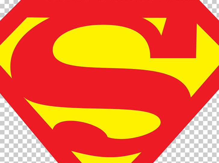 Superman Logo Batman Wonder Woman Pixel Art Png Clipart