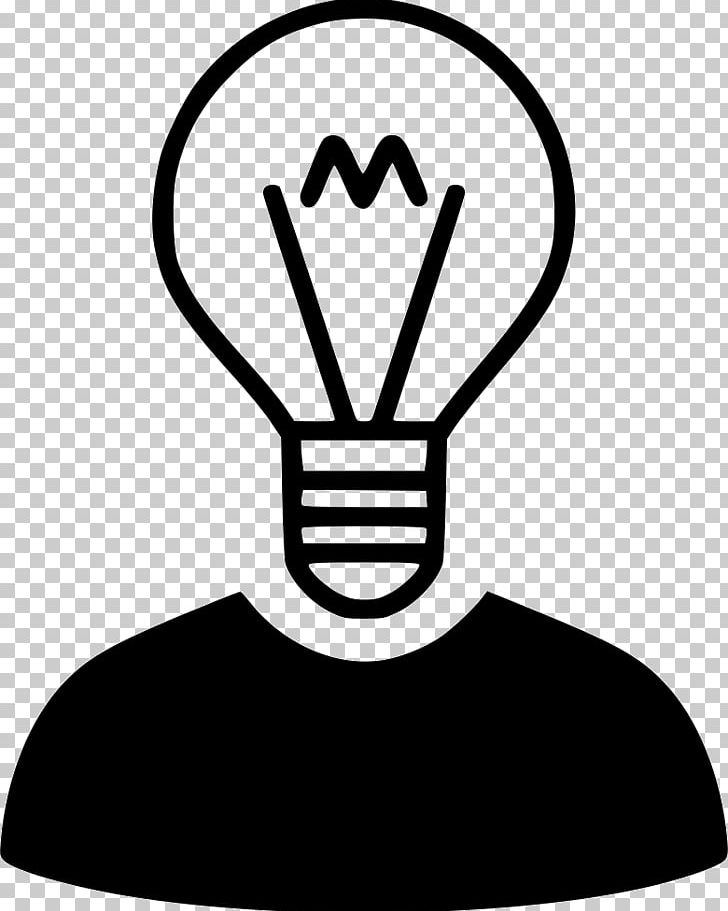 Computer Icons Inventor PNG, Clipart, Autodesk Inventor