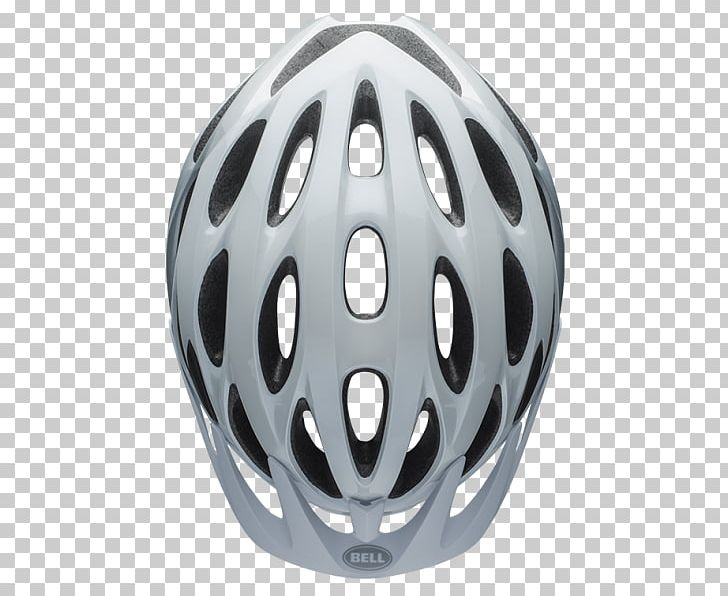 Bicycle Helmets Motorcycle Helmets Chevrolet Traverse PNG, Clipart, Bicycle, Cycling, Mip, Motorcycle, Motorcycle Helmet Free PNG Download