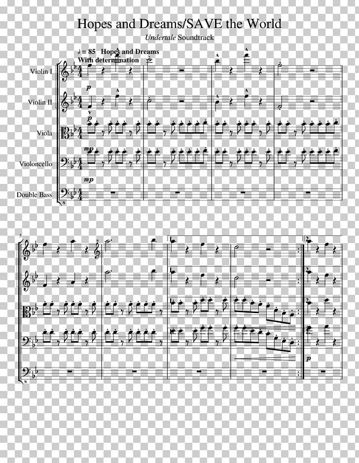Sheet Music Choir Violin String Quartet PNG, Clipart, Angle