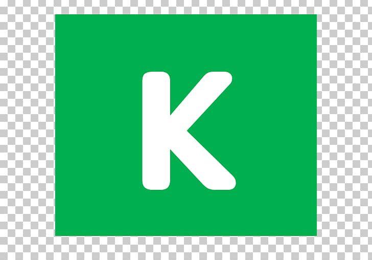 Logo Brand Line PNG, Clipart, Angle, Area, Art, Banka, Brand Free PNG Download