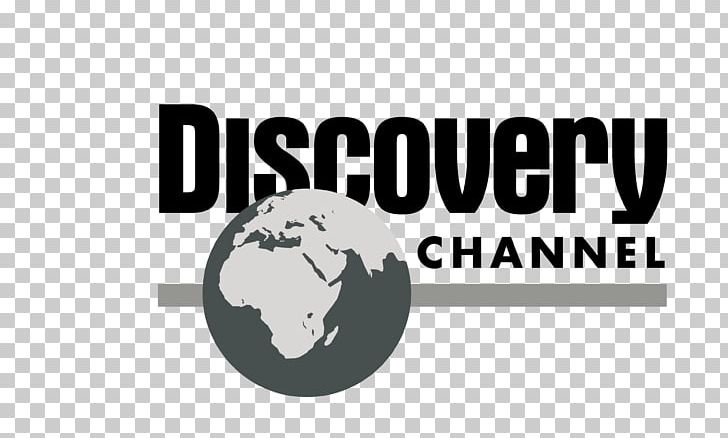 Discovery Channel Logo Discovery History Television PNG, Clipart