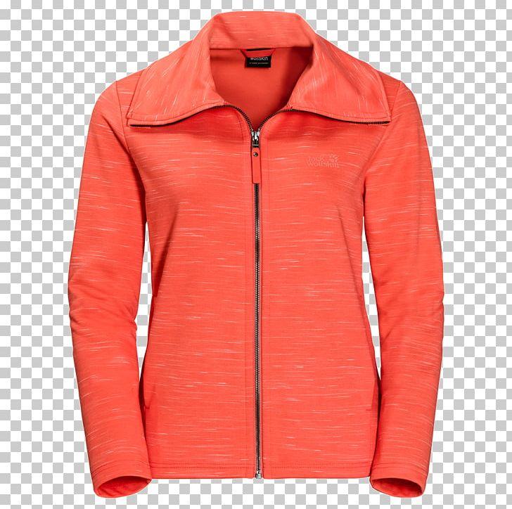Fleece Jacket Hoodie Polar Fleece Clothing PNG, Clipart, Clothing, Collar, Fleece Jacket, Flight Jacket, Hood Free PNG Download