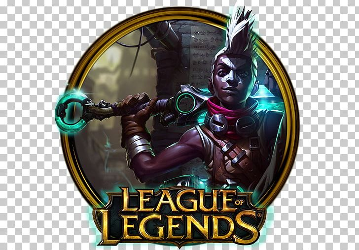 2016 League Of Legends World Championship Video Games Riot Games League Of Legends Championship Series PNG, Clipart, Arc, Electronic Sports, Elo Hell, Fictional Character, Game Free PNG Download