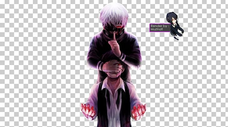Iphone 7 Tokyo Ghoul Desktop High Definition Television Png