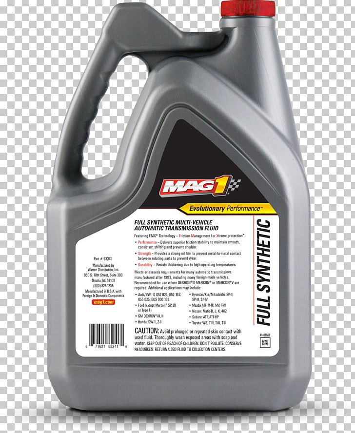 Car Motor Oil Automatic Transmission Fluid Synthetic Oil PNG