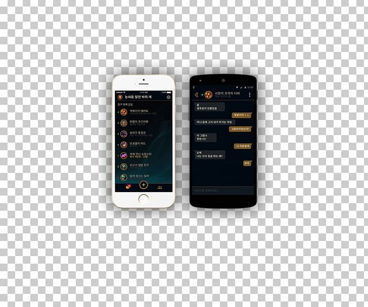 2016 League Of Legends World Championship Riot Games Video Game PNG, Clipart, Electronic Device, Electronics, Gadget, Game, Mobile Phone Free PNG Download
