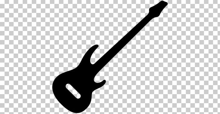 Bass Guitar String Instruments Cort Guitars Musical Instruments PNG, Clipart, Acoustic Guitar, Bass, Bass Guitar, Black And White, Cort Guitars Free PNG Download