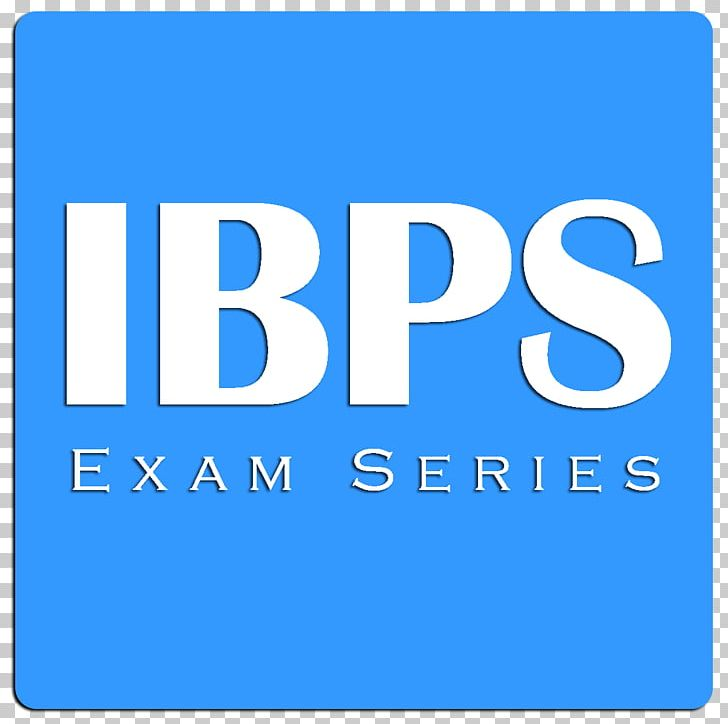 Eclipse IBPS Clerk Exam · 2018 IBPS Clerk Exam · 2017 IBPS Regional Rural Banks Exam Warriors PNG, Clipart, Area, Bank, Banner, Blue, Book Free PNG Download