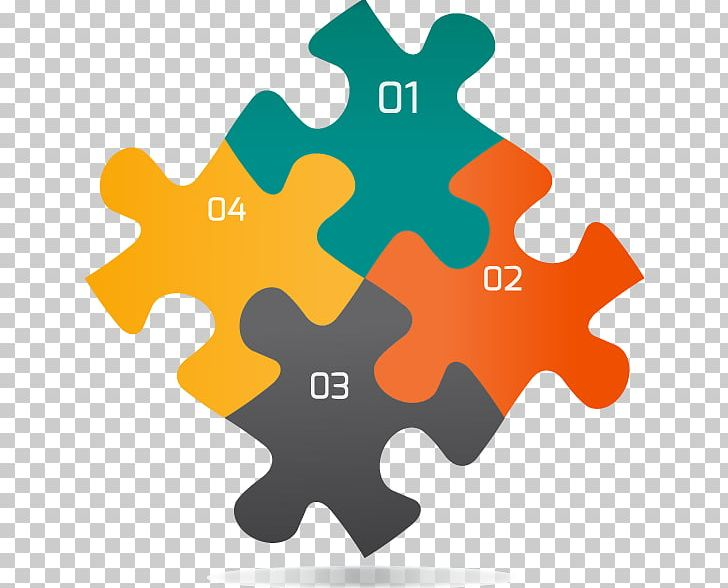 Jigsaw Puzzle Infographic Graphic Design PNG, Clipart, Classification, Classified Material Ppt, Classified Material Summary, Creative Ads, Creative Artwork Free PNG Download