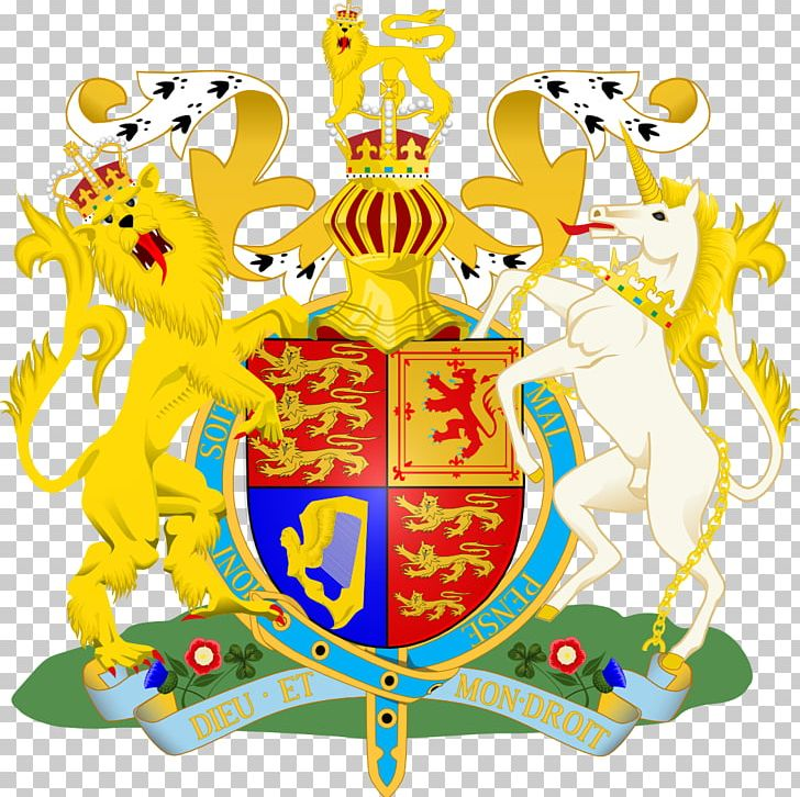 Diamond Jubilee Of Queen Elizabeth II HMY Britannia Wedding Of Prince William And Catherine Middleton Information Royal Coat Of Arms Of The United Kingdom PNG, Clipart, Catherine Duchess Of Cambridge, Diam, Elizabeth Ii, Family, Hmy Britannia Free PNG Download