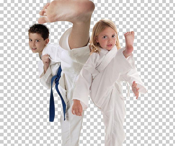 Dobok Taekwondo Karate Martial Arts Kick PNG, Clipart, Arm, Axekick, Black Belt, Boy, Child Free PNG Download