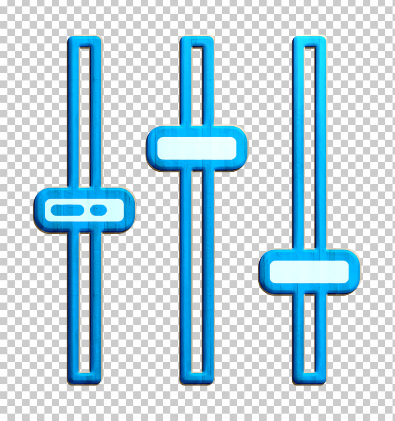 Equalizer Icon Music Player Icon Movie  Film Icon PNG, Clipart, Electric Blue, Equalizer Icon, Line, Movie Film Icon, Music Player Icon Free PNG Download