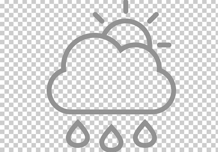 Fog snow. Computer icons symbol png