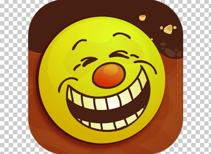 Smiley Emoticon WhatsApp Emoji Online Chat PNG, Clipart