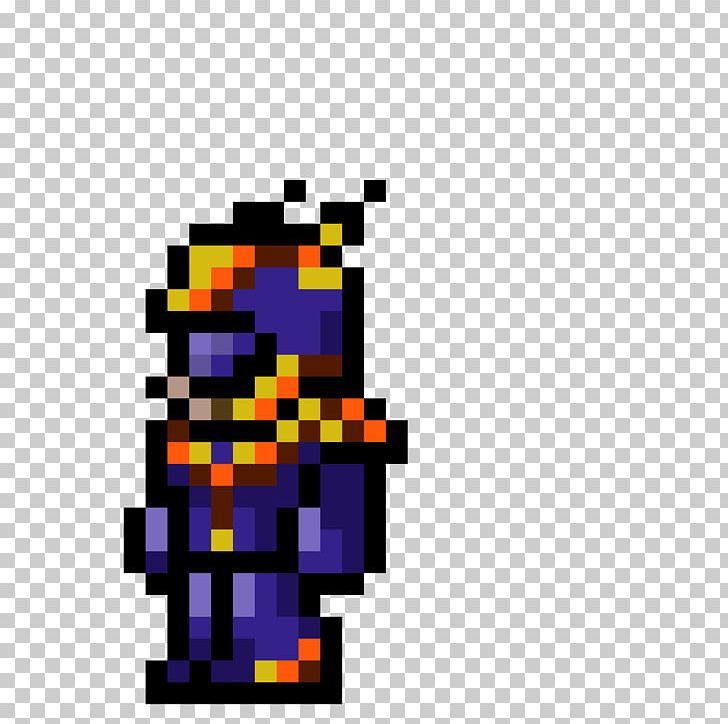 Terraria Minecraft Armour Pixel Art Png Clipart Armor