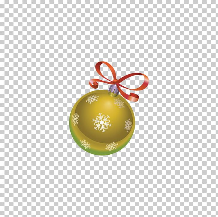 Christmas Ornament Santa Claus Christmas Decoration PNG, Clipart, Bolas, Bubble Shooter Christmas Balls, Christmas, Christmas Decoration, Christmas Frame Free PNG Download