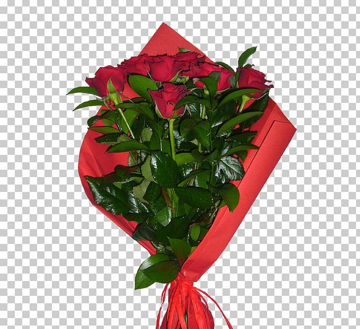 Garden Roses Floral Design Cut Flowers Flower Bouquet PNG, Clipart, Annual Plant, Cut Flowers, Family, Floral Design, Floristry Free PNG Download