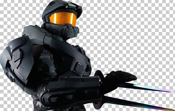 Halo 3: ODST Halo 4 Halo: The Master Chief Collection Halo 5: Guardians Halo: Spartan Assault PNG, Clipart, Armour, Body Armor, Cosplay, Costume, Gaming Free PNG Download