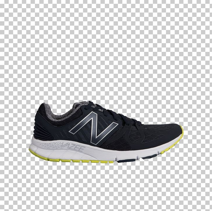 Nike Free Sneakers Shoe Adidas Skechers PNG, Clipart, Adidas