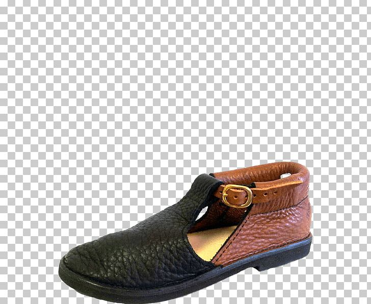 Slip-on Shoe Leather Walking PNG, Clipart, Brown, Footwear, Leather, Mary Jane, Outdoor Shoe Free PNG Download