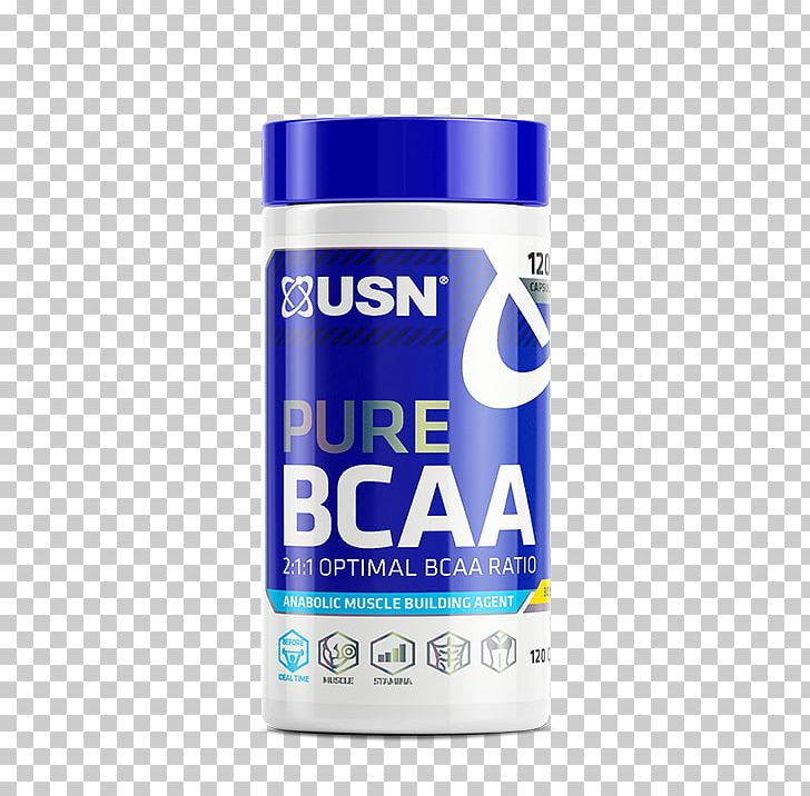 Dietary Supplement Branched-chain Amino Acid Muscle PNG, Clipart, Acid, Amine, Amino Acid, Bcaa, Branchedchain Amino Acid Free PNG Download