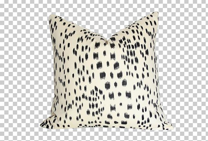 Throw Pillows Cushion Mattress Futon PNG, Clipart, Adjustable Bed, Bed, Bedroom, Black, Black And White Free PNG Download