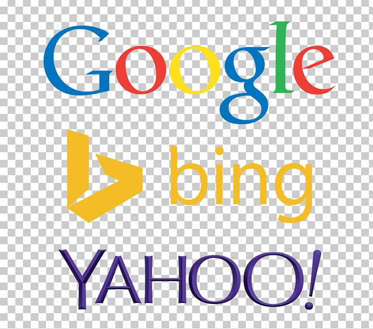 Bing search. Engine optimization google yahoo