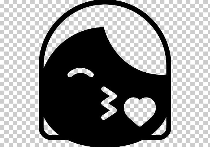Computer Icons Emoticon PNG, Clipart, Area, Artwork, Black, Black And White, Cdr Free PNG Download
