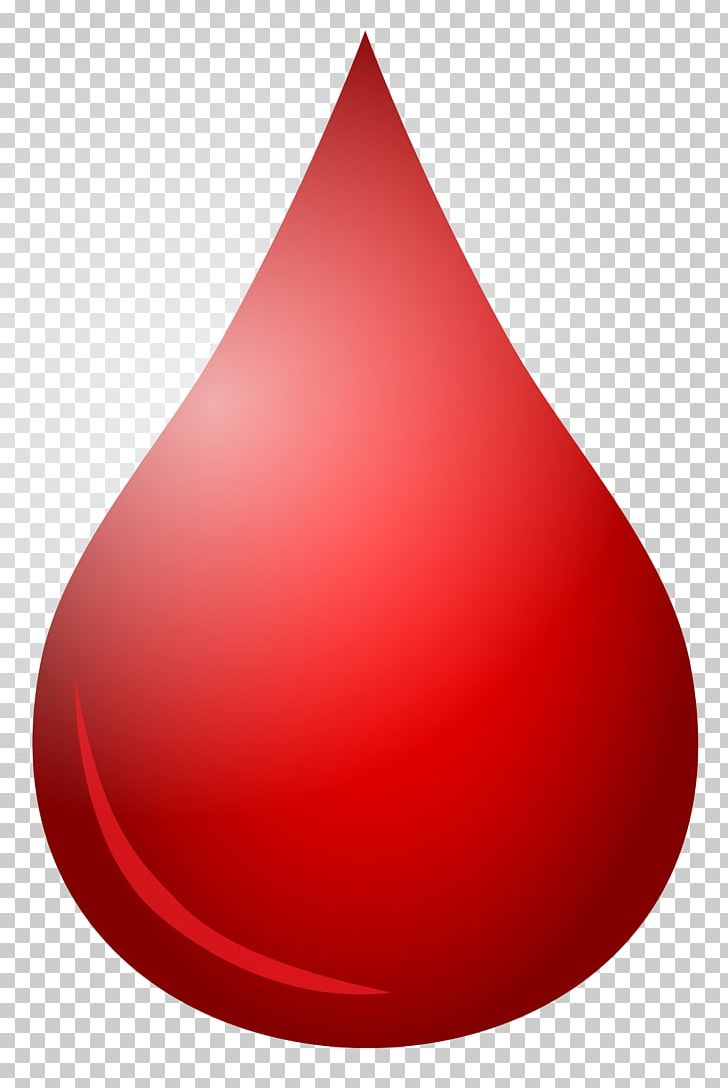 Red Blood Drop PNG, Clipart, Angle, Animation, Blood, Blood Donation